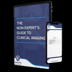 Non-Experts Guide eBook